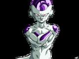 Freezer (Universo 8)