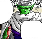 Piccolo18 color