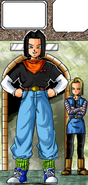 Android 17 (4)