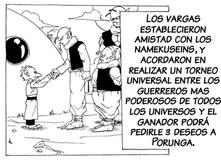 Es CO-page-15 3
