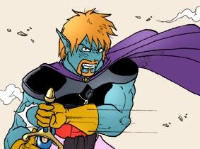 Dragon Ball Multiverse Wiki Fandom Powered By Wikia 8747998