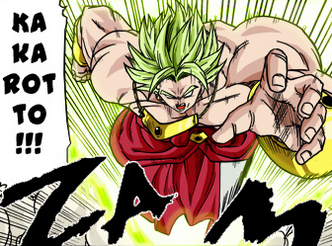 Fitxer:Broly.png