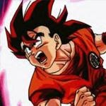 Fitxer:Goku Icon.jpg