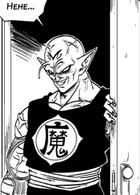 Piccolo daimao