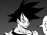 Goku (Universe 11)