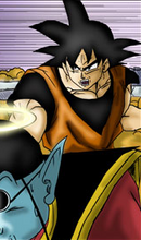 Goku17 color