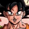 Goku icona