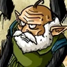 Thief icona