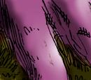 Ginew (Universo 7)