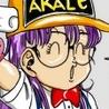 Arale icona
