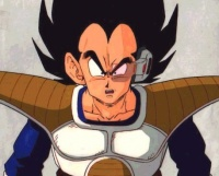 File:200px-Vegeta Scouter Suprised.jpg
