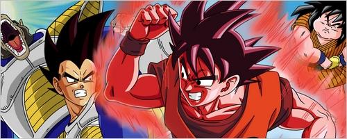 Lista De Episodios Dragon Ball Z Wiki Dragonballpedia Fandom