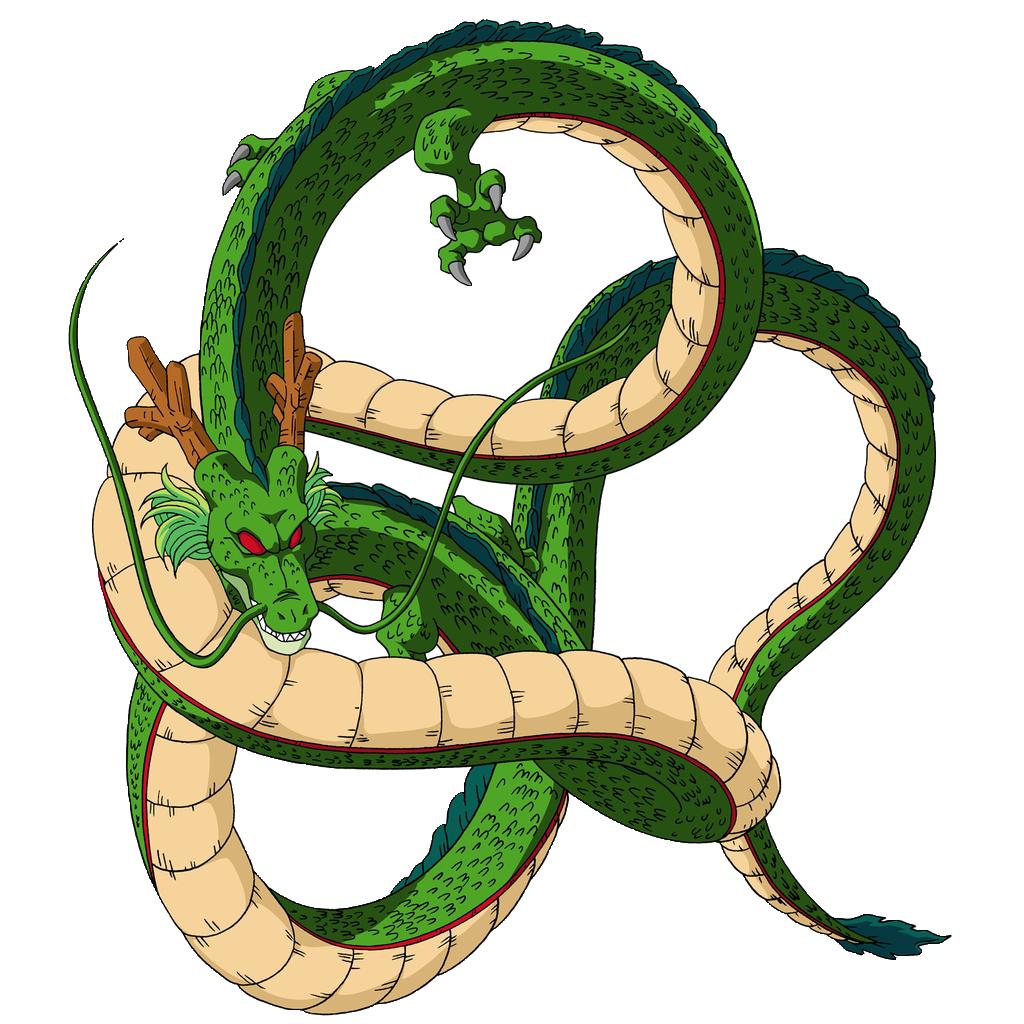Image - Shenlong trans.png | Dragon Ball Wiki | FANDOM ...