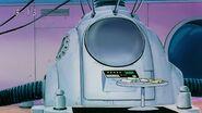 Medical Machine Old Model