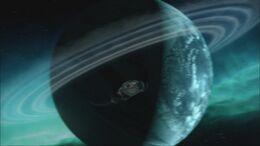 Planet Xeleri