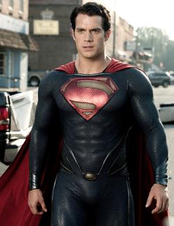Superman 2013manofsteelwikis