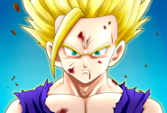 File:185px-Gohan Unleashed by carapau.png