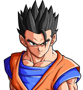 File:171px-Mystic gohan by drozdoo-d3dxa17.png