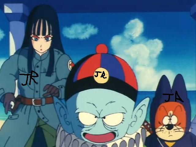 File:Copy of Pilaf and his minions.jpg