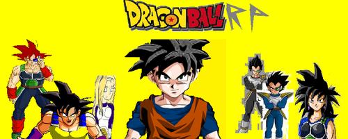 DBRP New banner