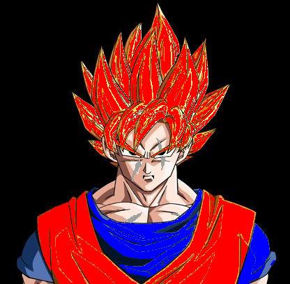 File:Goku6.jpg
