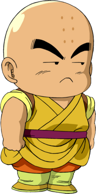File:Kid-Krillin-psd61035.png