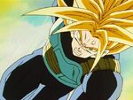 -DBNL- Dragon Box Z (DBZ) - 165 - Super Trunks Has a Weakness!! Cell's Shocking Bombshell Declaration -x264--0-03-53-473