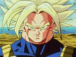 -DBNL- Dragon Box Z (DBZ) - 163 - Save Your Father!! Trunks' Fury, Which Scorches Even the Heavens -x264--0-06-51-630