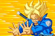 Dragon Ball Z - Supersonic Warriors (Europe) (En,Fr,De,Es,It) 20 02 2016 08 01 23 826