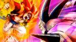 DBZ Ultimate Tenkaichi - All cutscenes HD-0-01-46-483