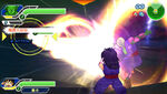 DBZ TTT Piccolo's Special Beam Cannon