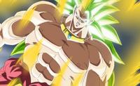 【DBH公式】8弾スペシャルムービー【ドラゴンボールヒーローズ】-0-00-55-424