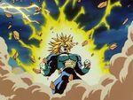 -DBNL- Dragon Box Z (DBZ) - 164 - A Future of Despair!! Trunks, the Man Who Lived Through Hell -x264--0-03-39-195
