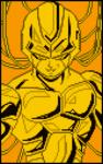 Meta Cooler Supersonic Warriors 2