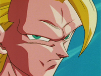 Dragon Ball Z - 245-0-11-55-766