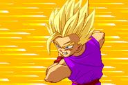 Dragon Ball Z - Supersonic Warriors (Europe) (En,Fr,De,Es,It) 19 02 2016 01 48 18 355