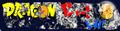 Миниатюра для версии от 10:17, мая 13, 2012