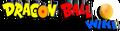 Миниатюра для версии от 18:00, июля 23, 2012