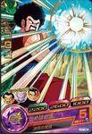 Gokule Heroes 2
