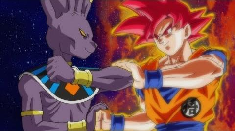 Dragon Ball Z Battle of Z - 2nd Official Trailer - Battle Royale! (TGS 2013) 【FULL HD 1080p】