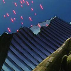 Энергетические пули Су Шинрона