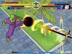 Super-dragon-ball-z-20060719073335508 640w