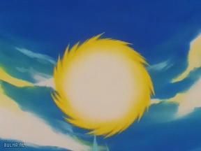 File:Yellow Big Bang.jpg