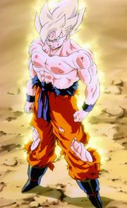 406px-GokuSuperSaiyanVsCooler