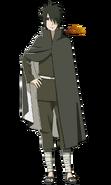 Naruto shippuden sasuke uchiha sasuke shinden by iennidesign-dbhsbbw