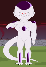 South-Park-Freeza-dragon-ball-z-26855716-400-582