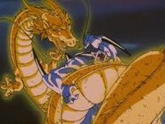 Dragon Fist 6