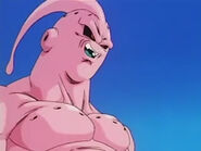 Dbz245(for dbzf.ten.lt) 20120418-17282462