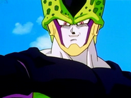 PerfectCell.Ep.160