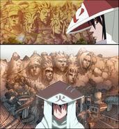 Sasuke uchiha hokage by rafl1fect-d61gqsz